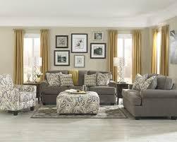 Smartness Inspiration Furniture Living Rooms Best  Blue Ideas On - Best living room sets