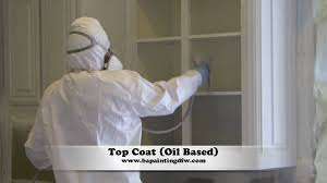 kitchen cabinets painting dallas ft worth stain to paint