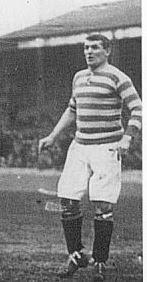 Jimmy Quinn