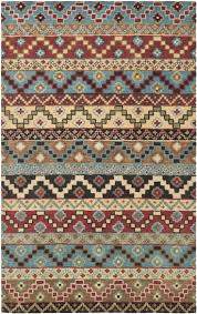 Multicolor Rug 50 Best Rugs Images On Pinterest Area Rugs Contemporary Rugs