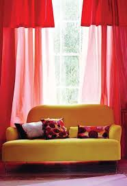 red living room ideas upbeat berry red living room paint