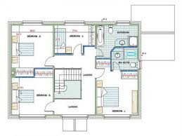 100 home design software free download for windows 7