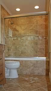 bathroom tile bathroom wall tiles bathroom tile ideas porcelain