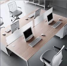 best 25 open space office ideas on pinterest open office open