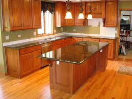 the most valuable choice of teak kitchen cabinet for kitchens