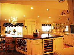 Kitchen Design Backsplash Tuscan Kitchen Backsplash Formalbeauteous Backsplash Tile For