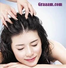 افضل طريقه لتصفيف الشعر ..... Images?q=tbn:ANd9GcSBYutKmwUMRsgtw3L465Ww8fxxd6-IS5qXmbfLrWP8xcyPza5x