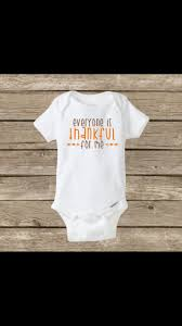 thanksgiving toddler clothes best 25 thanksgiving baby showers ideas on pinterest work baby