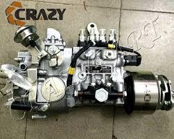 bosch diesel pump repair manual timing denso diesel pump parts denso diesel pump parts suppliers and