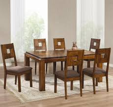 cheap dining table sets under cheap dining table sets under cheap luxury dining room sets ikea photo of minimalist design fresh at kitchen table chairs exquisite cheap