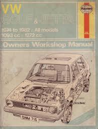 100 vw volkswagen golf amp jetta service and repair manual