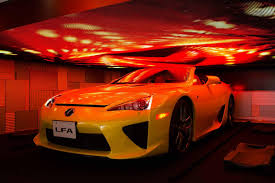 lexus lfa android wallpaper 2015 lexus lfa limited wallpaper car 11046 heidi24