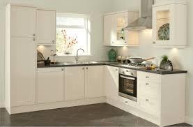 Kitchen Trolley Designs by Kitchen Elegant White Kitchen Cabinets Glass Cabinet Door L