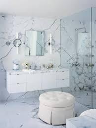 bathroom marble tile countertop granite bathroom manufactured