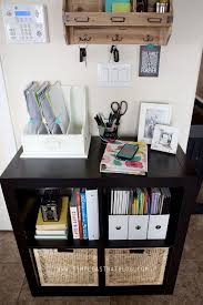 Home Center Decor For The Home Command Center A Collection Of Ideas To Try About