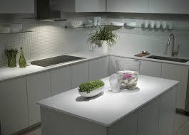 wickes kitchen island countertops wickes kitchen base units mosaic backsplash 24x24