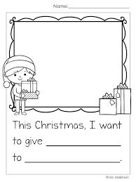 ideas about Math Writing Prompts on Pinterest   Writing     lbartman com