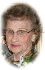 L. Roberta Young. Peacefully at the Charlotte County Hospital, St. Stephen NB, surrounded by her family, on August 25, 2008, Mrs. L. Roberta (Justason) ... - 34957