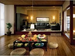 interior wonderful home interiors catalog catalog pdf catalog of