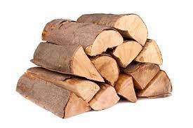 Image result for firewood for sale