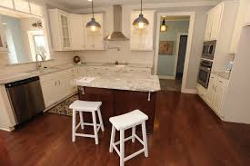 creative l shaped kitchen with island layout h12 for your home