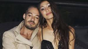 Truth behind Daniel Johns      decision to flee Australia and lose