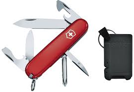 swiss army knives u0027s sporting goods