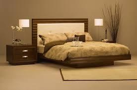 home interior design ideas bedroom bedroom home interior ideas