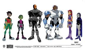 pin by drageon linx on model sheets u0026 height comparison charts