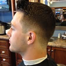 Black Boy Fade Haircuts Mens Haircuts Fades Latest Men Haircuts