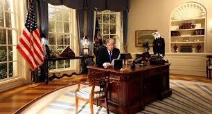 trump desk racketboy com u2022 view topic world is falling apart thread locked