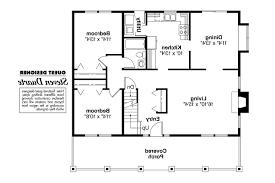 bungalow house plans alvarado 41 002 associated designs