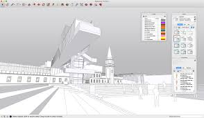 3d Home Design Software Keygen Sketchup Pro Software Create 3d Model Online Sketchup