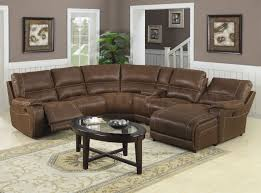Small Sofa Sectional by Sofas Center Curved Sofa Sectional Sofas Center Circlel Leather