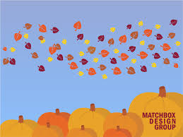 halloween background png spooky skeleton halloween october fall leaves free downloads
