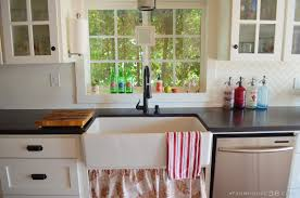 Kitchen Wallpaper Backsplash 100 Temporary Kitchen Backsplash Download Wallpaper