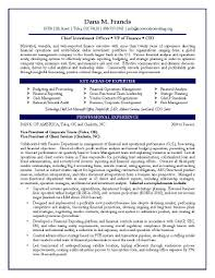 Resume Headline Examples by Find This Pin And More On Cover Latter Sample High Student