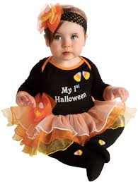 clearance infant halloween costumes my first halloween baby costume costume craze