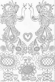 686 best color me images on pinterest coloring books drawings