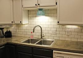 28 install kitchen faucet with sprayer installing a kitchen install kitchen faucet with sprayer how to upgrade and install your kitchen faucet