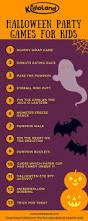 halloween sounds cd 25 best halloween party games ideas on pinterest class