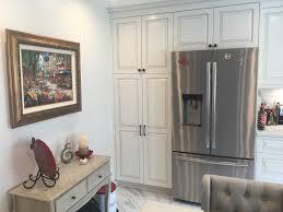 Kitchen Cabinets Culver City Culver City Project U2013 Woodmaster Kitchen U0026 Bath
