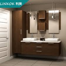 linkok furniture 72