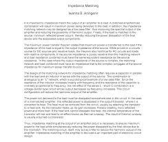 persuasive essay sample Writing service   College persuasive essay  download free cbse     college persuasive essay