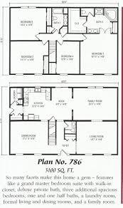 1 Bedroom Log Cabin Floor Plans by Used 2 Bedroom Mobile Homes For Sale Modular With Bat Floor Plans