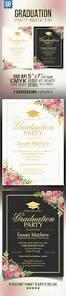 Editable Wedding Invitation Cards Free 25 Best Graduation Invitation Cards Ideas On Pinterest