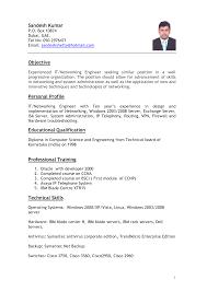 resume format samples download tips to prepare dubai specific cv sajeesh cv dubai hr cv format dubai resume format sample resume format cv resume dubai