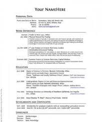 Medical CV Writing Services   Medical CV Writers   Medical C V     CV Master Careers