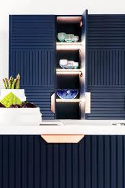 622 best id kitchen images on pinterest kitchen designs