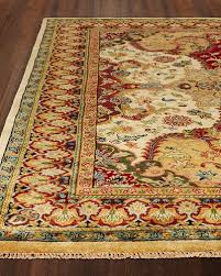 Area Rug 12 X 15 Rug 12 X 15 Rugs Ideas
